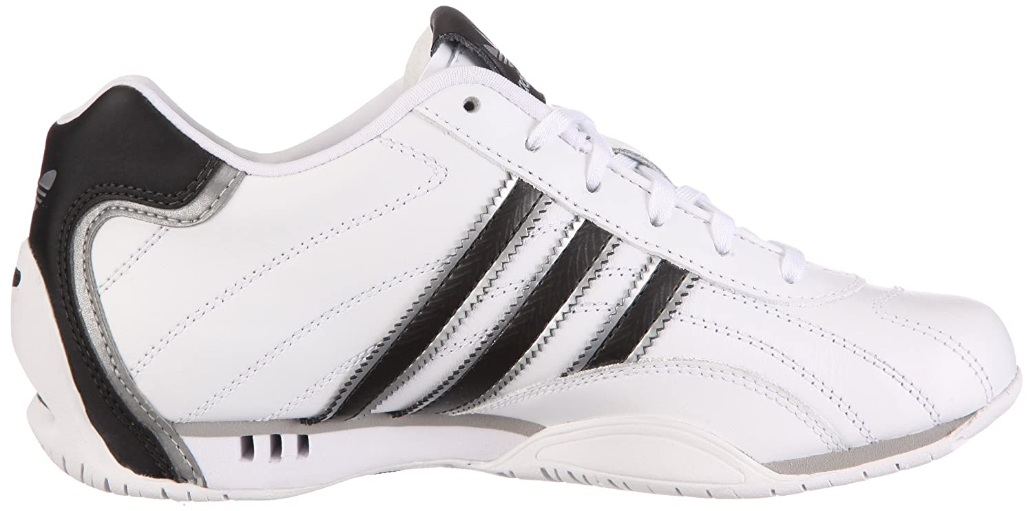 adidas Originals Adi Racer Low, Chaussures Lifestyle Baskets Mode Homme