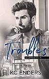 Troubles (Beekman Hills) (English Edition)