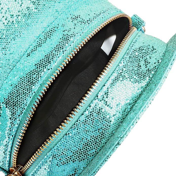 Amazon.com: Ustyle Tequila - Bolso de mano elegante con ...