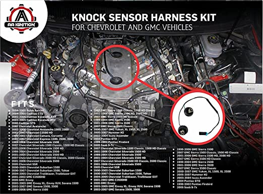 1998 Gmc Oxygen Sensor Wiring Harness - Data Wiring Diagrams •