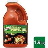 Knorr Italiana Parmigiana Sauce, Gluten Free, 1.9 kg