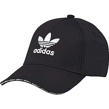 adidas Cap Kappe