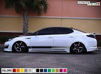 overview optima openingframe kia sedan background exterior mid winning award sport en size vehicle us