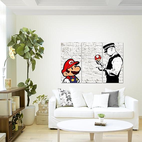 Leinwand Bild Xxl Format Wandbilder Wohnzimmer Wohnung Deko