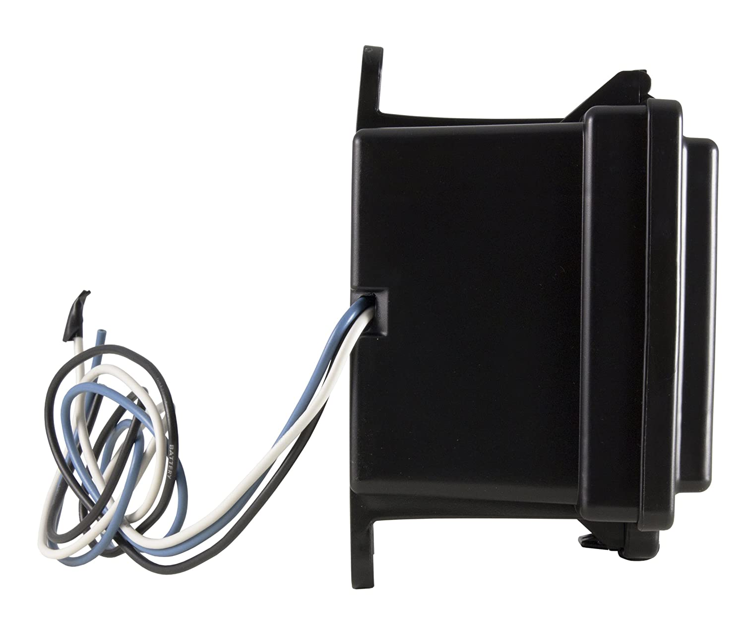 Hopkins 20119 Engager Sm Break Away System With Battery Wiring Diagram In Addition Trailer Brake Breakaway Switch Meter And 44 Automotive
