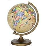 Voyager 22cm Children's Globe (22cm)