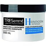 Tresemmé - Producto para Cabello, Hidratación Intensa, 810 ml - [Pack de 4