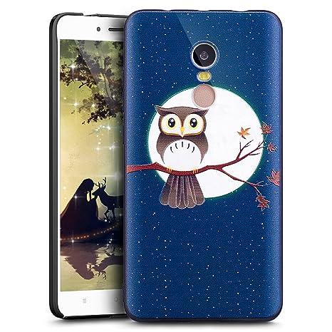 Carcasa Xiaomi Redmi Note 4, carcasa XiaoMi Redmi Note 4 x ...