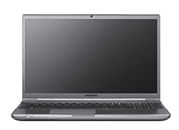 SAMSUNG NP700Z5AH SERIES 7 NOTEBOOK INTEL CHIPSET DRIVERS DOWNLOAD FREE