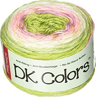 Premier DK Colors Yarn-Hummingbird 3 Pack