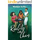 Reality in Chaos