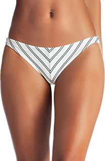 product image for Vitamin A Women's Club 55 Tulum Bikini Bottom