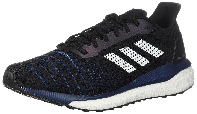 9 Solar Shoe Men's Adidas Drive Running g7yb6vYf