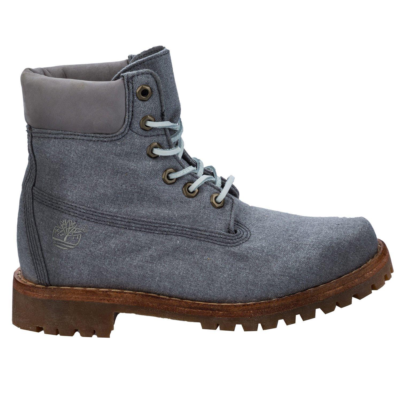 Chaussures Femme Timberland Boots Heritage Ltd Sacs Gris Et qwxCX1Z