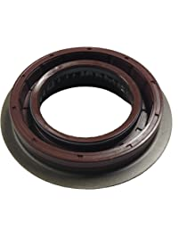 PTC PT710428 Oil and Grease Seal