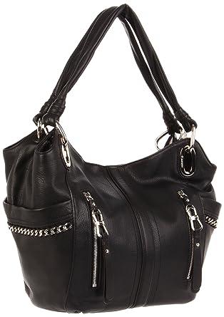 4dae82e8c8 B. MAKOWSKY Alice Shoulder Bag