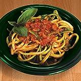 Ontel Veggetti Spiral Vegetable Cutter, Makes