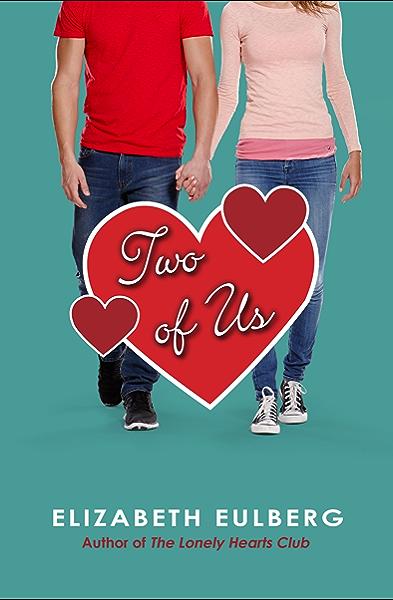 Site- ul american de dating american