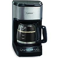 Deals on Capresso 5-Cup Mini Drip Coffee Maker
