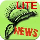 CP News Lite