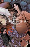 Fables: The Deluxe Edition Book Three