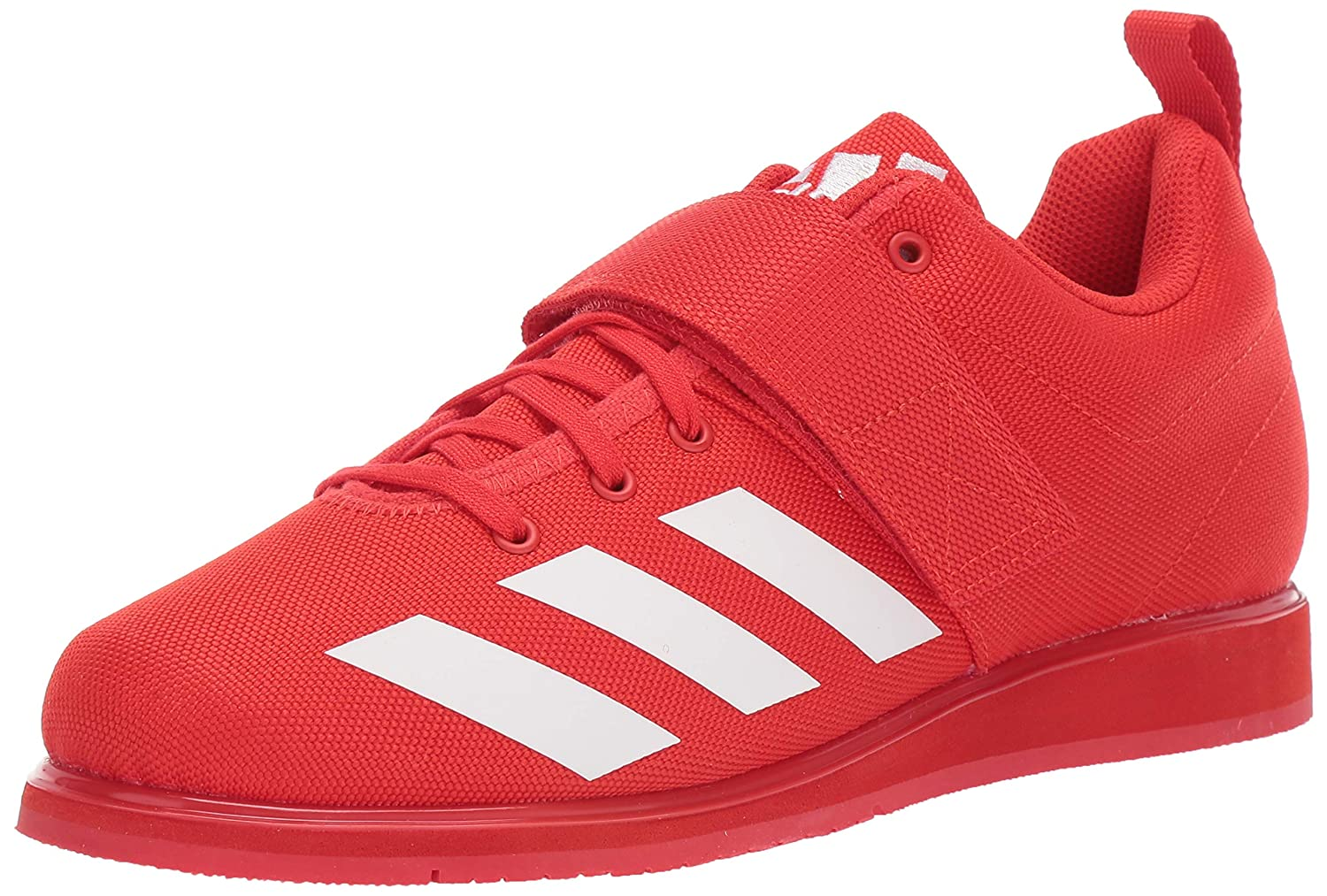 058470ea71d9 adidas Men's Powerlift 4