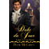 Duke du Jour (Lords in Time Series)
