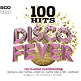 100 Hits: Disco Fever
