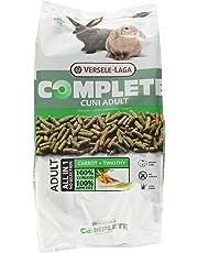 VERSELE LAGA A-17312 Cuni Adult Aliment extrudé pour Lapin- 1,75 kg
