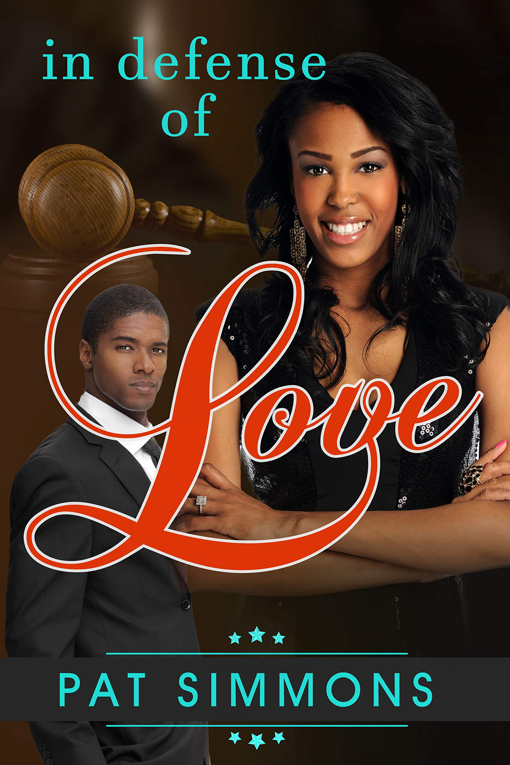 In Defense Of Love  Carmen Sisters Book 2   English Edition