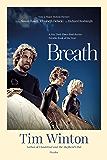 Breath: A Novel
