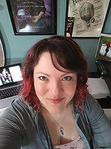 Kaye Draper