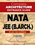 Complete Architecture Entrance Guide (First edition, 2017)
