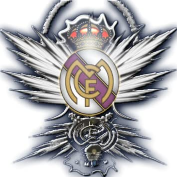 Amazon Com Wallpaper Real Madrid Hd Appstore For Android