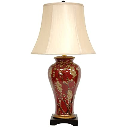 Amazon.com: Oriental Muebles 30