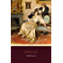 Middlemarch (Centaur Classics) [The 100 greatest novels of all time - #14]