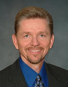 Gary T. Furlong