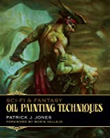 Oil Painting Techniques And Materials (Dover Art