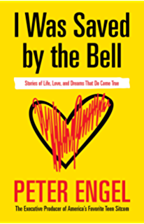 Amazon just between us ebook mario lopez steve santagati i was saved by the bell stories of life love and dreams that fandeluxe Image collections