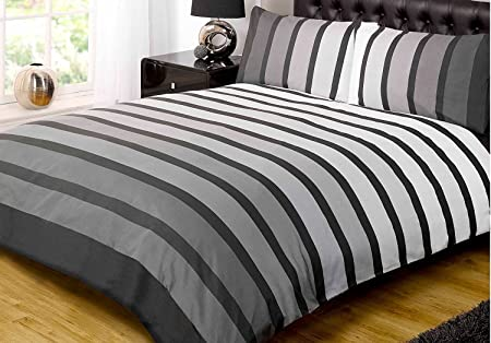 queen and set black check duvet by dolce white free covers cover mela