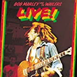 Live! (2cd Deluxe Edition)