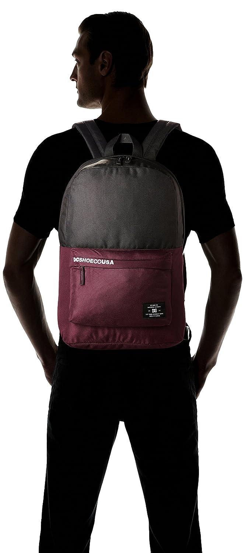 Amazon.com   DC Backpacks - DC Bunker Backpack - Winetasting   Casual Daypacks