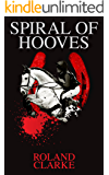 Spiral of Hooves