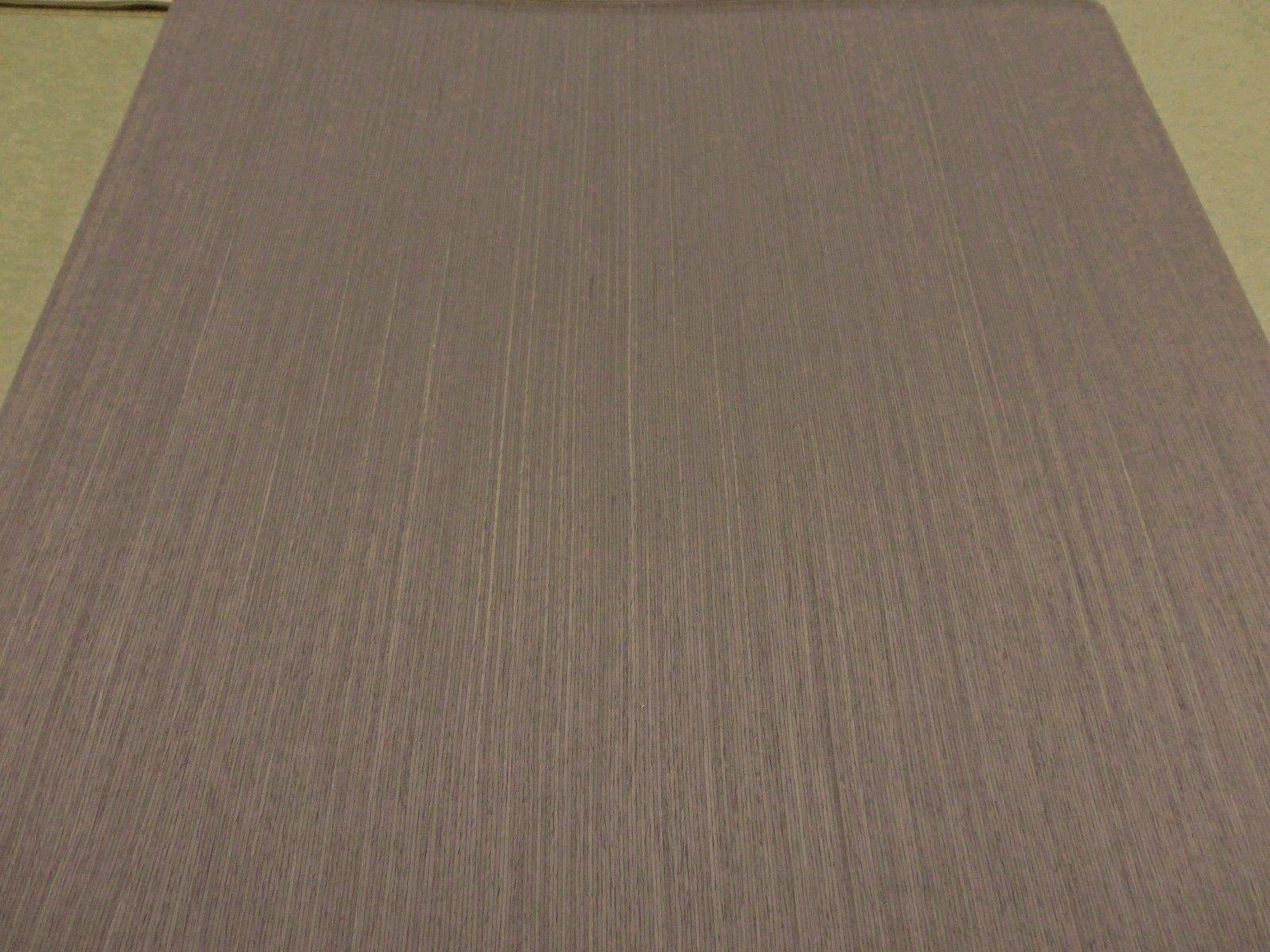 Wenge African composite wood veneer 48'' x 96'' with paper backer 1/40'' (# 900)
