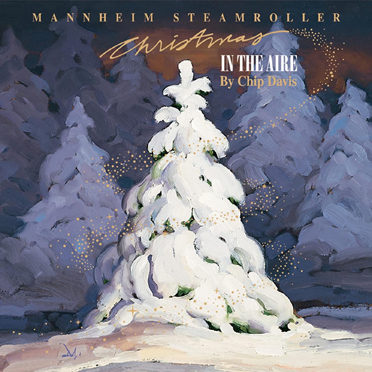 Christmas in Max Ranking TOP15 64% OFF the Aire