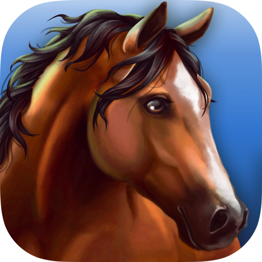 free horse games - 5