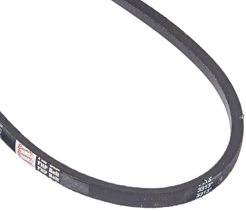 NAPA AUTOMOTIVE 4L290 Replacement Belt