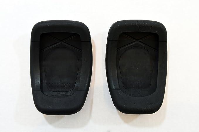 91159860: freno/embrague Pedal Goma - Nuevo desde LSC: Amazon.es: Coche y moto
