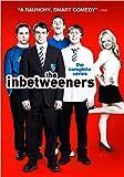 Inbetweeners: Complete Series [DVD] [Import]