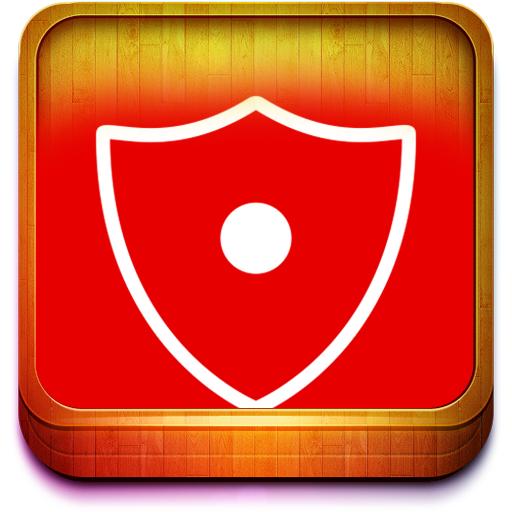 vodafone-secure-net